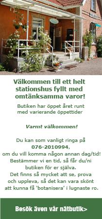 http://naturligtviswebbutik.se/